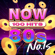 Various Artists - NOW 100 Hits 80s No.1s