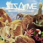 Sisa Me - Bohemian Child (feat. Mariama)