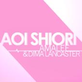 Aoi Shiori (Anohana) - AmaLee