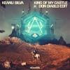 King of My Castle (Don Diablo Edit) - Single
