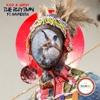 The Rhytmn feat Mandisa Single