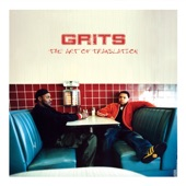Grits - Be Mine