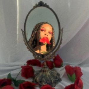Amaria - Roses