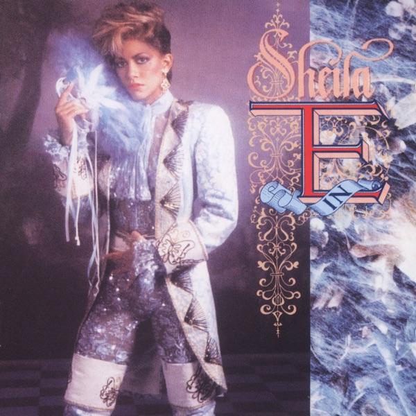 Sheila E mit A Love Bizarre