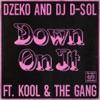 down-on-it-feat-kool-the-gang-single