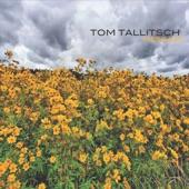 Tom Tallitsch - Message