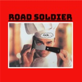 Road Soldier - Tonic Immobility