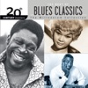 20th Century Masters: The Millennium Collection: The Best of Blues Classics