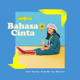 Neona - Bahasa Cinta - EP MP3