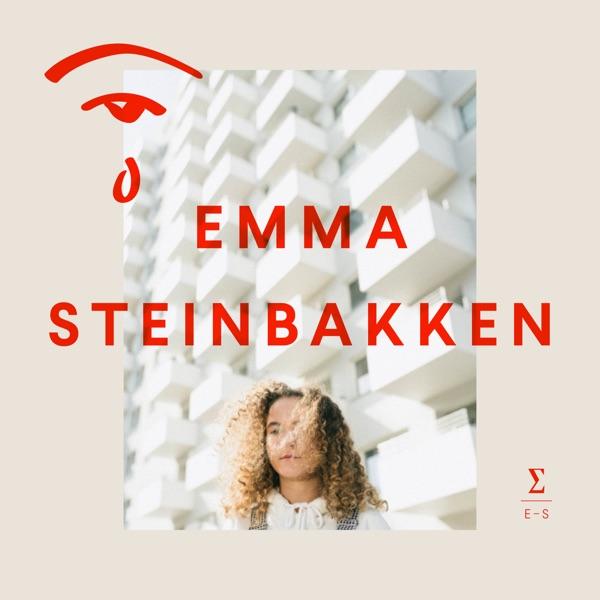 Emma Steinbakken  -  Not Gonna Cry diffusé sur Digital 2 Radio