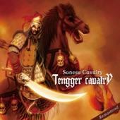 Tengger Cavalry - Leader Wolf