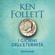 Ken Follett - I giorni dell'eternità: The Century Trilogy 3