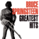 Streets of Philadelphia (Single Edit) - Bruce Springsteen
