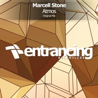 Atmos - MARCELL STONE
