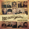 I Will Go - Big Daddy Weave mp3