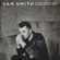 Sam Smith - In the Lonely Hour (Drowning Shadows Bonus Videos Edition)