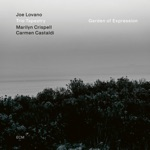 Joe Lovano, Marilyn Crispell & Carmen Castaldi - West of the Moon