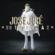 Varios Artistas - José José - Un Tributo 1 & 2