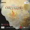Chittagong Original Motion Picture Soundtrack