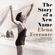 Elena Ferrante - The Story of a New Name: The Neapolitan Novels, Book 2