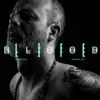 Fabrizio Paterlini - LifeBlood artwork
