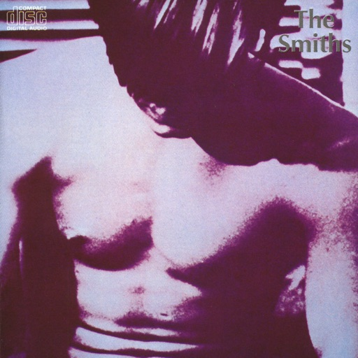 Art for This Charming Man by The Smiths