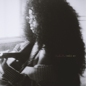 H.E.R. - Hold On
