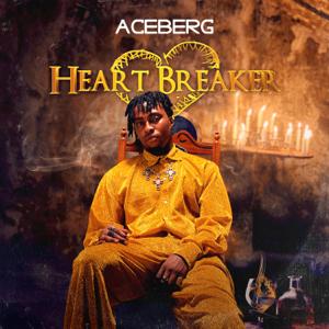 Acebergtm - Heart Breaker