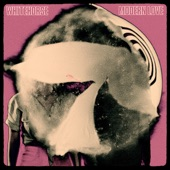 Whitehorse - Relic In A New Age