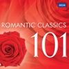 101 Romantic Classics