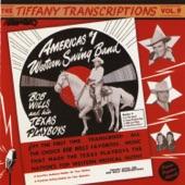 Bob Wills & His Texas Playboys - Shame On You