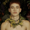 Years & Years & MNEK - Valentino artwork