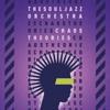 The Souljazz Orchestra - Police the Police artwork