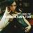 Download lagu Vanessa Carlton - A Thousand Miles.mp3