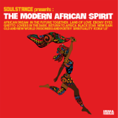 The Modern African Spirit