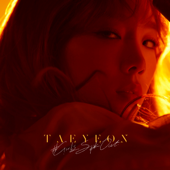 #GirlsSpkOut (feat. Chanmina) - TAEYEON