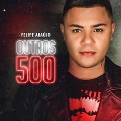 Outros 500 - EP