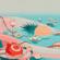 Particle Fever - Brain De Palma