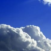 Zacari - Heaven Sent (feat. J-Louis)