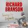 Sir Richard Branson - Finding My Virginity