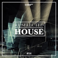 Re:selected House, Vol. 14