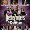 Various Artists - Beste Zangers Seizoen 11 (Aflevering 8 - Duetten) artwork