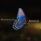 Richard Elliot - Snapshot