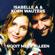 Isabelle A & Koen Wauters Nooit Meer Alleen free listening
