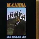 Les McCann Ltd. - Que Rico