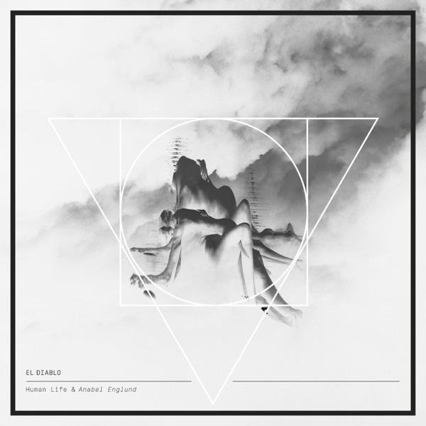 El Diablo (Remixes) - EP