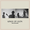 Kings of Leon - When You See Yourself artwork