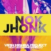 Nok Jhonk feat Suzanne D Mello Single