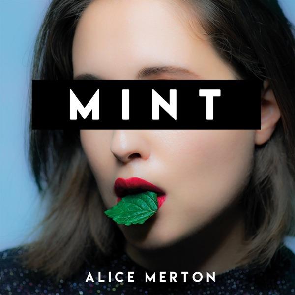 Alice Merton – Mint [iTunes Plus AAC M4A] (2019) <img border
