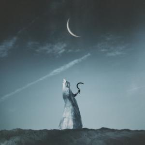 Morokh - Serpent's Nest - EP